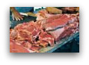 Fatty Meat
