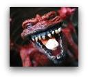 Gerd Monster